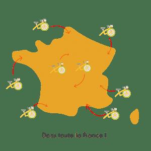 Vlo-Smoothie-dans-toute-la-France-300x300