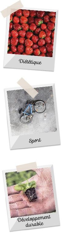 diététique-sport-développementdurable-1