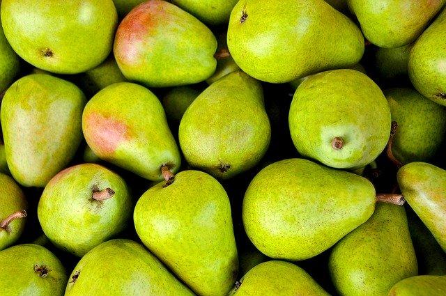 fruit-1534494_640