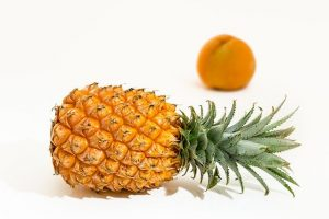 pineapple-3064719_640