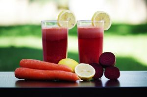 smoothie-1578253_640
